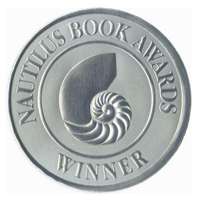 Nautilus Book Awards Winner