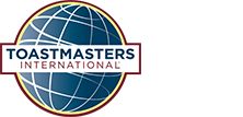 Cass Toastmasters