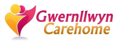 Gwernllwyn Care Home