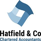 Hatfield & Co