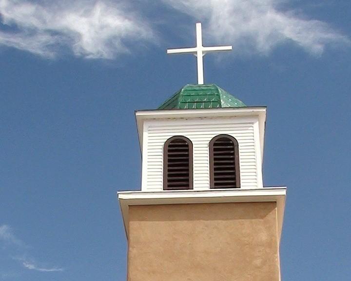 church-451897_1280