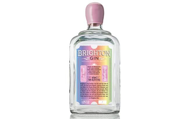 Brighton-Gin-Pride