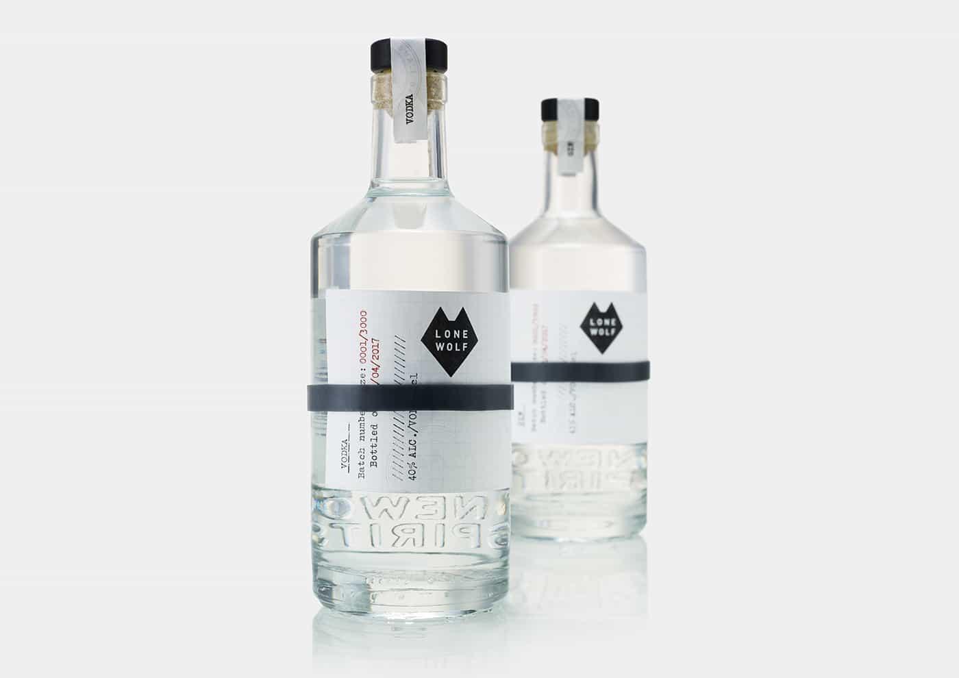LoneWolf_Bottles