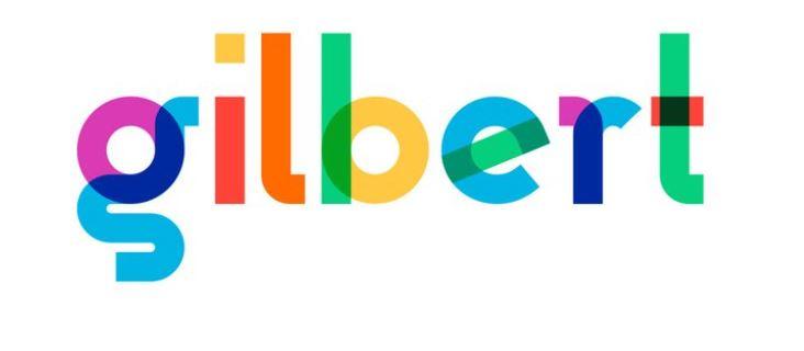 gilbert pride