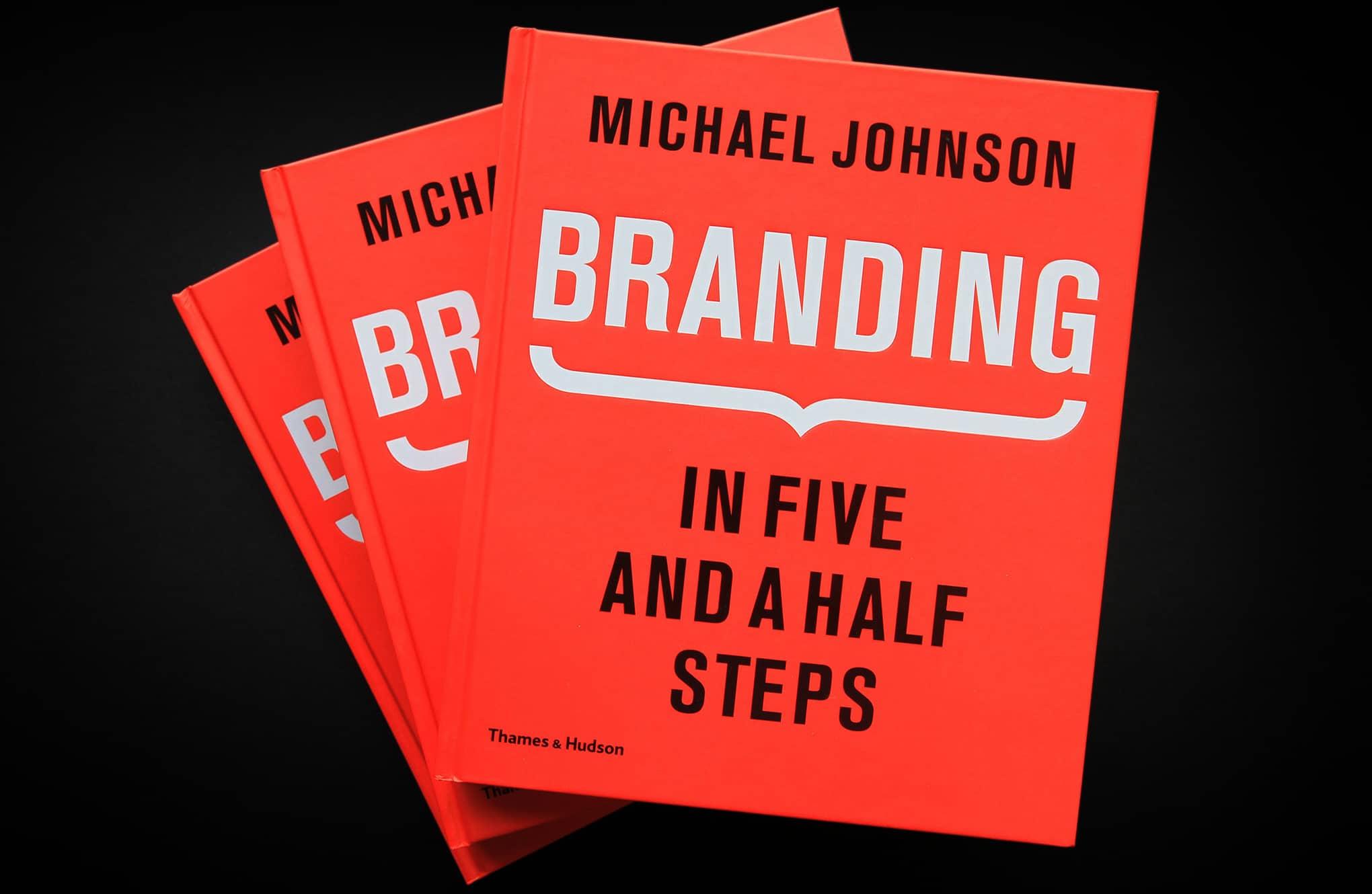Branding_book_cover_crop