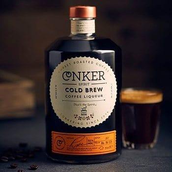 Conker-Spirit