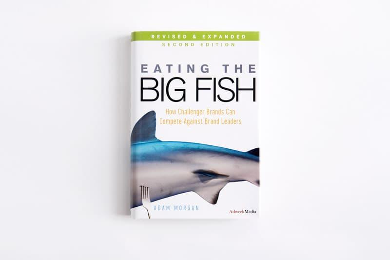 Eating_the_big_fish