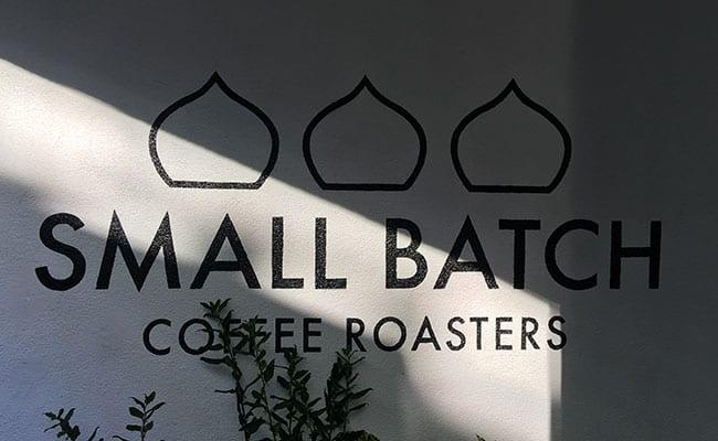 small-batch-coffee-branding-brighton